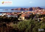 Costa Rossa