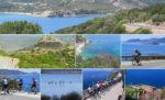 Tours en Bicicleta por Cerdeña