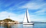 Excursión en velero en Cagliari