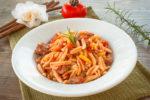Gastronomía de Cerdeña