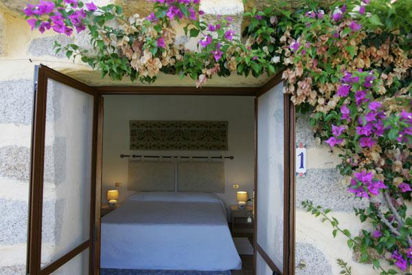 Alojamiento en Cerdeña: Hoteles, casas, apartamentos, Bed & Breakfast