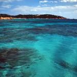 Costa Esmeralda - Costa Smeralda