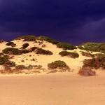 Costa Verde y Dunas de Piscinas