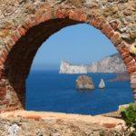 Guía de Turismo de Cerdeña