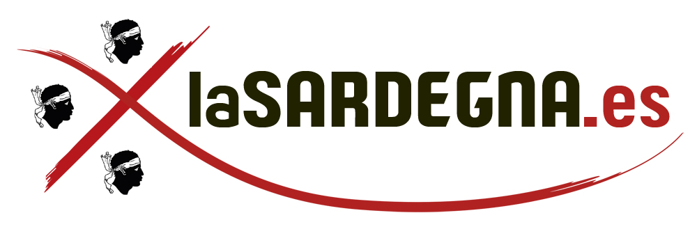 Isla de Cerdeña - Turismo Sardegna