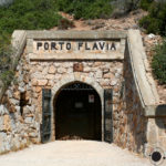 Porto Flavia
