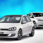 Alquiler de coches en Cerdeña