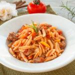 Gastronomía y cocina de Cerdeña