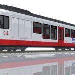 Como ir de Cagliari a Alghero en transporte público: tren y autobús