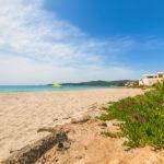 Playa de le Bombarde