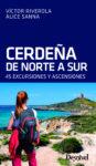 Cerdeña de Norte a Sur – Guía de Excursiones