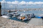 Casas Barco en Alghero