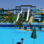 Parque acuático Diverland