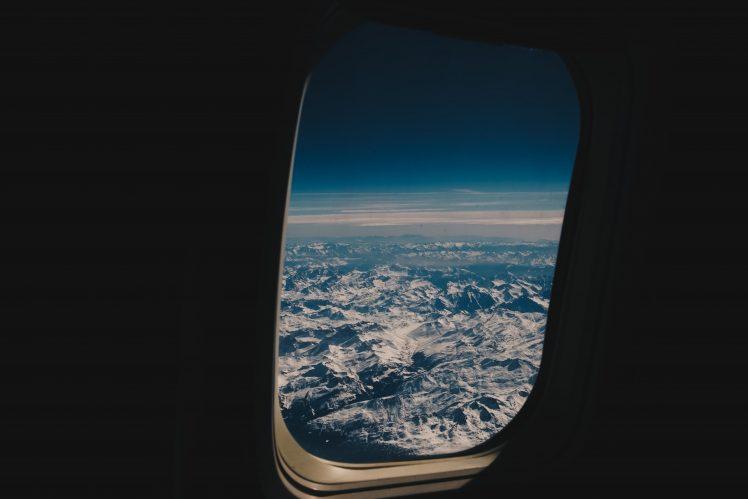 Problemas de cancelación, retrasos o perdida de maletas en tu vuelo a Cerdeña?