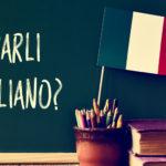 Cursos de italiano en Cerdeña | Escuela de Cagliari