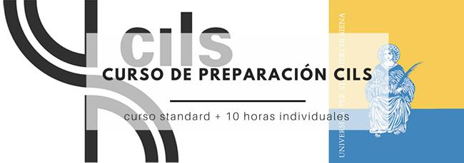 Cursos de italiano en Cerdeña para aprobar el CILS
