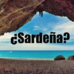 Sardeña